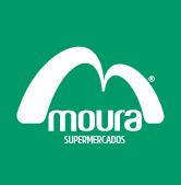 Super Moura